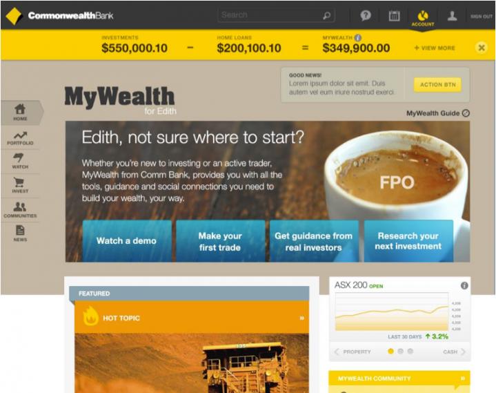 CBA_homepage