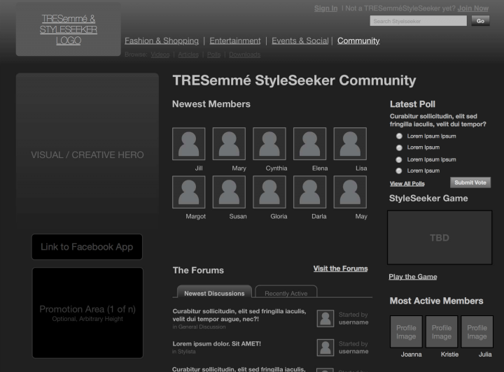 Tres_Community