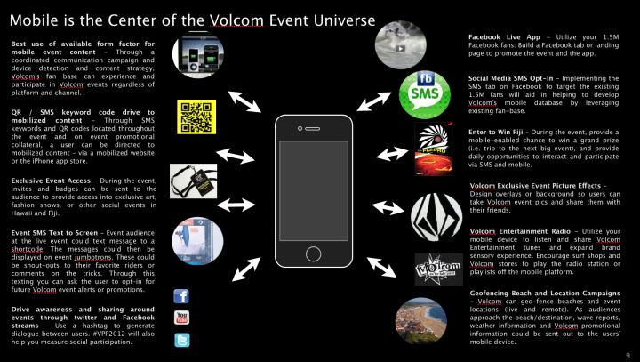 Volcom_mobile_strat
