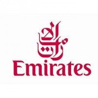 Emirates Hotels & Resorts